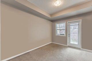 Photo 20: 2203 4 Kingsland Close SE: Airdrie Apartment for sale : MLS®# A1107636