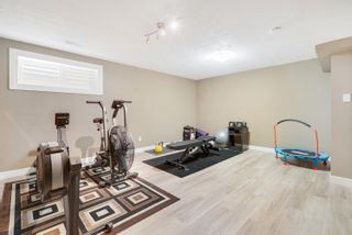 Photo 29: 5 Hickory Trail: Spruce Grove House for sale : MLS®# E4264680