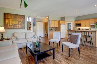 Photo 8: 223 Springborough Way SW in Calgary: Springbank Hill Detached for sale : MLS®# A1114099