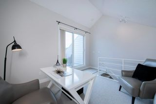 Photo 24: 9 1720 11 Street SW in Calgary: Lower Mount Royal Row/Townhouse for sale : MLS®# A1140590