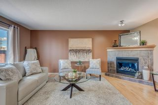 Photo 7: 158 Covemeadow Road NE in Calgary: Coventry Hills Detached for sale : MLS®# A1141855