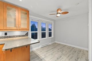 Photo 7: 2061 GLADWIN Road in Abbotsford: Abbotsford West House for sale : MLS®# R2572944