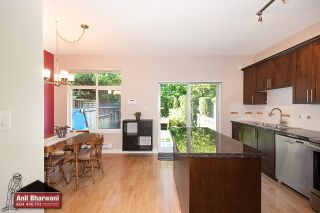 """Photo 19: 140 20449 66 Avenue in Langley: Willoughby Heights Townhouse for sale in """"NATURES LANDING"""" : MLS®# R2577882"""