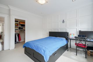 Photo 14: 5058 DUNBAR Street in Vancouver: Dunbar House for sale (Vancouver West)  : MLS®# R2589189