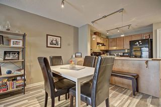 Photo 4: 2108 92 Crystal Shores Road: Okotoks Apartment for sale : MLS®# A1068226