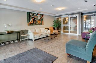 Photo 31: 235 3111 34 Avenue NW in Calgary: Varsity Apartment for sale : MLS®# A1117095
