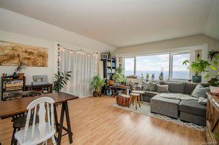 Photo 35: 1144 Dallas Rd in Victoria: Vi Fairfield West House for sale : MLS®# 845057