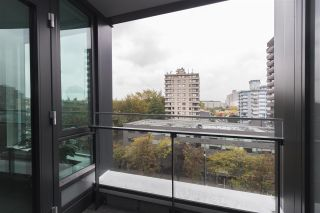 """Photo 16: 706 2888 CAMBIE Street in Vancouver: Mount Pleasant VW Condo for sale in """"The Spot on Cambie"""" (Vancouver West)  : MLS®# R2309594"""