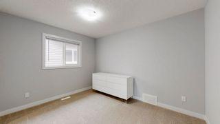 Photo 21: 1510 ERKER Link in Edmonton: Zone 57 House for sale : MLS®# E4249298