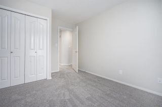 """Photo 14: 421 2626 COUNTESS Street in Abbotsford: Abbotsford West Condo for sale in """"The Wedgewood"""" : MLS®# R2363114"""