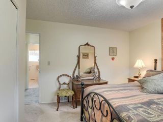 Photo 28: 293 MONMOUTH DRIVE in Kamloops: Sahali House for sale : MLS®# 162447