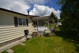Photo 2: 27 2001 97 S Highway in West Kelowna: Lakeview Heights House for sale : MLS®# 10066865