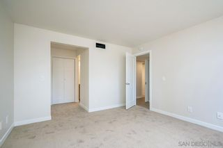 Photo 13: Condo for sale : 2 bedrooms : 1270 Cleveland Ave #B136 in San Diego
