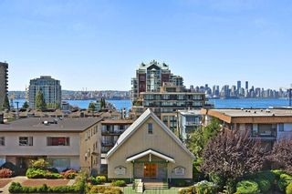 Photo 18: 207 140 EAST 4TH STREET in North Vancouver: Lower Lonsdale Condo for sale : MLS®# R2356595