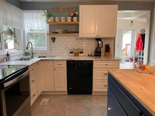 Photo 8: 510 Mount William Road in Mount William: 108-Rural Pictou County Residential for sale (Northern Region)  : MLS®# 202120400