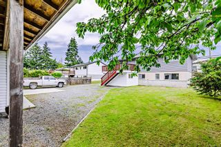 Photo 34: 5261 Metral Dr in : Na Pleasant Valley House for sale (Nanaimo)  : MLS®# 879128