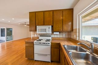 Photo 21: House for sale : 4 bedrooms : 6380 Amberly Street in San Diego
