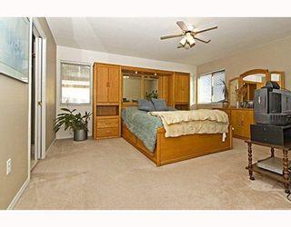 Photo 9: 767 CITADEL Drive in Port_Coquitlam: Citadel PQ House for sale (Port Coquitlam)  : MLS®# V752074