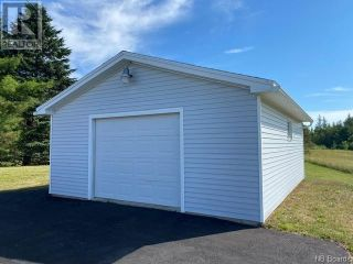 Photo 2: 302 Route 735 in Mayfield: House for sale : MLS®# NB060482
