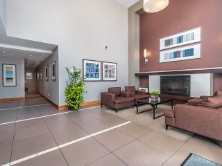 """Photo 30: 2101 1 RENAISSANCE Square in New Westminster: Quay Condo for sale in """"The Q"""" : MLS®# R2594714"""