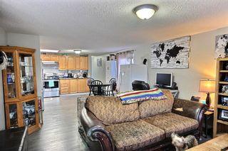 Photo 5: 10770 Winterburn Road in Edmonton: Zone 59 Mobile for sale : MLS®# E4251440