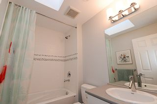 """Photo 16: 16 12438 BRUNSWICK Place in Richmond: Steveston South Townhouse for sale in """"BRUNSWICK GARGENS"""" : MLS®# R2432474"""