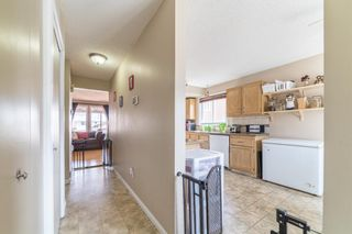 Photo 11: 49 Templeson Crescent NE in Calgary: Temple Detached for sale : MLS®# A1089563