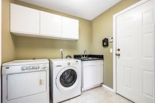 Photo 14: 1698 53A Street in Delta: Cliff Drive House for sale (Tsawwassen)  : MLS®# R2616927