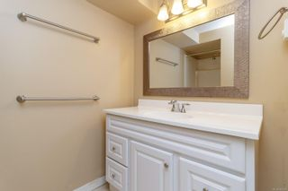 Photo 28: 3970 Bow Rd in : SE Mt Doug House for sale (Saanich East)  : MLS®# 869987
