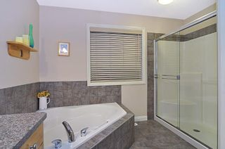 Photo 19: 128 Coventry Hills Drive NE in Calgary: Coventry Hills Detached for sale : MLS®# A1072239