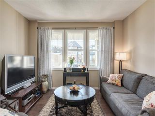 Photo 4: 321 MARQUIS Heights SE in Calgary: Mahogany House for sale : MLS®# C4074094