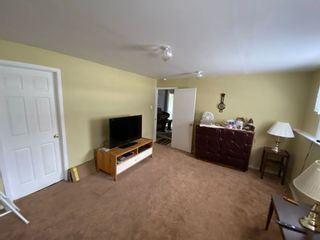 Photo 23: 2908 Ward Street in Coldbrook: 404-Kings County Residential for sale (Annapolis Valley)  : MLS®# 202105357