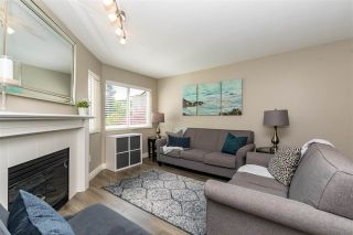 """Photo 13: 1 5352 VEDDER Road in Chilliwack: Vedder S Watson-Promontory Townhouse for sale in """"Mount View Properties"""" (Sardis)  : MLS®# R2580544"""