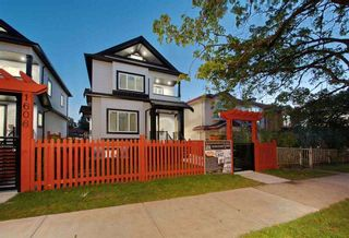 Photo 26: 1606 E 36TH Avenue in Vancouver: Knight 1/2 Duplex for sale (Vancouver East)  : MLS®# R2587441