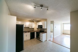 Photo 14: 708 9710 105 Street in Edmonton: Zone 12 Condo for sale : MLS®# E4226644