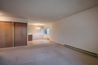 Photo 6: 280 3854 Gordon Drive in Kelowna: Lower Mission Other for sale (Okanagan Mainland)  : MLS®# 10091341