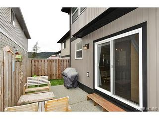 Photo 18: 933 Tayberry Terr in VICTORIA: La Happy Valley House for sale (Langford)  : MLS®# 753461