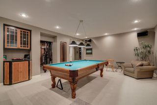 Photo 40: 228 WOODHAVEN Bay SW in Calgary: Woodbine Detached for sale : MLS®# A1016669