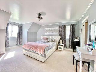 Photo 20: 310 Loeppky Avenue in Dalmeny: Residential for sale : MLS®# SK869860
