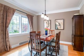 Photo 11: 4237 W 14TH Avenue in Vancouver: Point Grey House for sale (Vancouver West)  : MLS®# R2574630