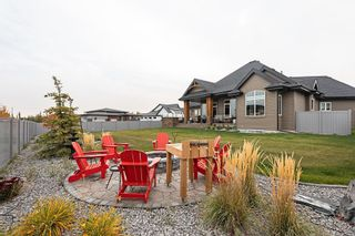 Photo 50: 300 52320 RGE RD 231: Rural Strathcona County House for sale : MLS®# E4265834