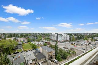 Photo 13: 613 3410 20 Street SW in Calgary: South Calgary Apartment for sale : MLS®# A1127573