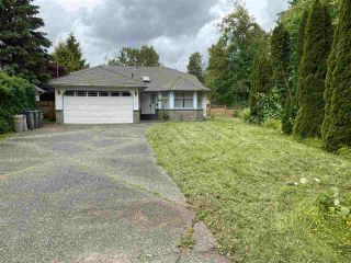 Photo 2: 14427 MELROSE Drive in Surrey: Bolivar Heights House for sale (North Surrey)  : MLS®# R2463686