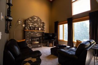Photo 10: 1337 Twp Rd 304: Rural Mountain View County Detached for sale : MLS®# A1029059