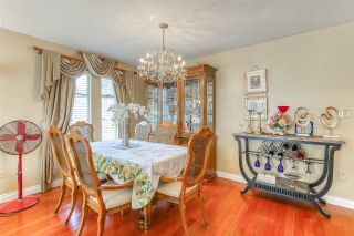 """Photo 7: 9266 156 Street in Surrey: Fleetwood Tynehead House for sale in """"BELAIRE ESTATES"""" : MLS®# R2489815"""