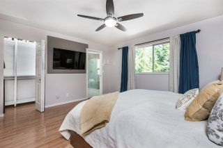 Photo 17: 6130 PARKSIDE Close in Surrey: Panorama Ridge House for sale : MLS®# R2454955