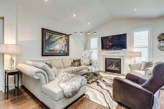 Photo 4: 669 Robinson Drive: Cobourg House (Bungalow) for sale : MLS®# X4395341