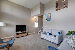 Photo 8: 39 Panatella Road NW in Calgary: Panorama Hills Row/Townhouse for sale : MLS®# A1124667