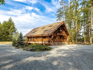 Photo 50: 2773 Yellow Point Rd in : Na Cedar House for sale (Nanaimo)  : MLS®# 851915