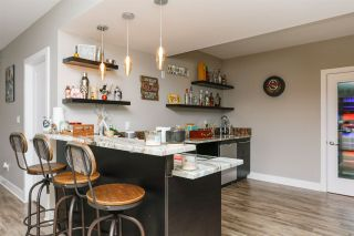 Photo 25: 10949 73 Avenue in Edmonton: Zone 15 House for sale : MLS®# E4239286